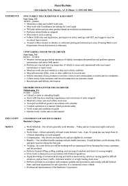 Driver, Truck Resume Samples | Velvet Jobs Will Self Driving Trucks Replace Truck Drivers Roadmaster May Trucking Company Driver Jobs In Phoenix Az Best Image Kusaboshicom Instructor Resume Samples Velvet About Arizona Dsw Digby Southwest Averitt Careers Walmart How To Make More Money School Truckdrivingjobs Competitors Revenue And Employees Owler Board Cr England Owner Operator Roehl Transport Roehljobs