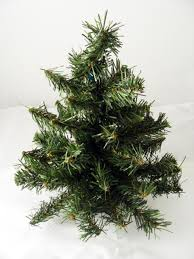 Unlit Christmas Tree Toppers by 18 Canadian Pine Artificial Christmas Tree Unlit Christmascentral
