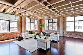 100 Urban Loft Interior Design Inside Downtowns Brockman S Leasing April 28 Apartments