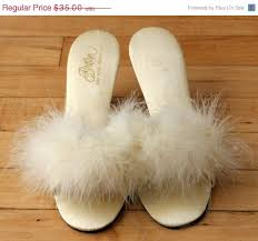 Oomphies Bedroom Slippers by 134 Best Vintiage Slippers Et Al Images On Pinterest Slippers