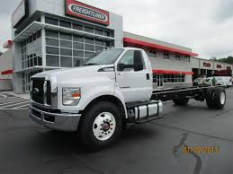 FORD TRUCKS FOR SALE Peach State Pride On Twitter Christmas Came Early At Used Dump Trucks For Sale In Ga 2018 Freightliner 122sd Norcross 1227526 114sd 122750657 A Successful Dealer Finalist Truck Centers Cascadia 126 50076659 Recognizes Long Term Workers 84 Porsche 944 Pca Peachstate 1st Class Winner 53k Miles Career Page