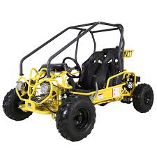 Tao GK110 Youth Go Kart Go Kart Monster Truck Youtube 2017 80cc Lifan Engine Mini Kart Kids 4 Stroke Gokart Atv Trucks In The 252 Weston Anderson Bog Hog Albemarle Tradewinds Top 5 Mini Kart Hoverboard Accsories Hoverboard Los Angeles Classic Mmk80br Monster Moto Motorhome Mashup Part 2 Gokart Pinterest Wheels And Cars Excellent Truck Buy Road Legal Kartgo Folkman Short Couse At Traxxas Torc Series Big Squid Rc Rentals For Rent Display Tao Gk110 Youth China Manufacturer Epa Approved For Racing Sxg1101