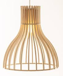 Laser Cut Lamp Shade by 120 Best Mdf Lamps Images On Pinterest Laser Cutting Laser Cut