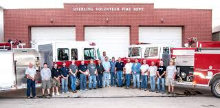 Sterling, KS - Official Website - Fire Department Deep South Fire Trucks Olathe Ks Apparatus More Flickr Sutphen Wikipedia Nc Transportation Museum To Host 4th Annual Truck Festival F8 And Be There Truckapalooza Suppression History City Of Wellington Kansas 1982 Gmc 7000 Pumper Fire Truck Item Db2840 Sold Februa Sterling Official Website Department Baldwin Has New Chief For First Time In 35 Years News Overland Park