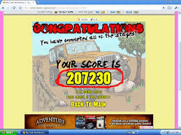 Fortnite Online Generator | Anekagambarmewarnai.website Amazoncom Ben 10 Rustbucket Deluxe Vehicle Transforming Playset Watch Monster Truck Adventures Trouble Online Pure Flix The Of Chuck And Friends Wikipedia Psychedelic Customized Big Rigs India Wired Meet Chevys 2019 Adventure Silverado Grows Wings Gearjunkie Paw Patrol Ultimate Fire Uk Amazing Big Trucks Vol 1 Youtube Surplus Army Dirt Every Day Ep 40 About Rv Hermitage Mo Autoplanet1 Competitors Revenue Employees Owler Company Profile Duplo Lego Disney Suphero 2 Toys Games
