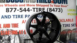 Www.DUBSandTIRES.com 22x14 Fuel Offroad Wheels 22 Inch Octane ... Aftermarket Truck Rims Wheels Novakane Sota Offroad 2k11 Heritage Custom Show Photo Image Gallery Best 25 Auto Rims Ideas On Pinterest Garden Vase Very Moto Metal Mo956 Black For Sale More Info Httpwww American Racing Ar914 Tt60 Socal Cheap Awesome Forged Alloy Wheel Mag Mozambique By Rhino Introduces The Overland Mo970 Scar Cajon