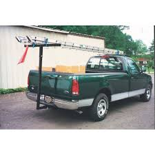 100 Truck Accessories Longview Tx Darby ExtendA Load Supporter 350Lb