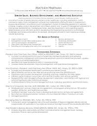 Business Development Cover Letter Resume - How To Draft A Business ... Otis Elevator Resume Samples Velvet Jobs Free Professional Templates From Myperftresumecom 2019 You Can Download Quickly Novorsum Bcom At Sample Ideas Draft Cv Maker Template Online 7k Formatswith Examples And Formatting Tips Formats Jobscan Veteran Letter Gallery Business Development Cover How To Draft A 125 Example Rumes Resumecom 70 Two Page Wwwautoalbuminfo Objective In A Lovely What Is