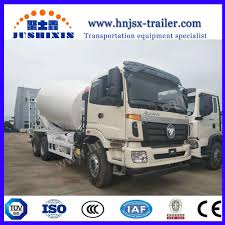 China Used Concrete Mixer Truck Isuzu 9m3 For Sale /Nissan/Hino ... Used Maxon Maxcrete For Sale 11001 Jfa1 Used Concrete Mixer Trucks For Sale Buy Peterbilt Ready Mix Iveco Trakker 410t44 Mixer Truck Sale By Complete Small Mixers Supply Delighted Pictures Of Cement Inc C 9836 Hino 700 Concrete Truck With 10 Cbm Purchasing Souring Daf New Cf 8x4 Provides Solid Credentials At Uk 2004 Intertional 5500i Concrete Mixer Truck In Al 3352 Craigslist Akron Ohio Youtube Trucks For Volumetric Dan Paige Sales