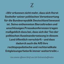 Nazis Vw Nein Jan Böhmermann Zeigt Was Wirklich Typisch