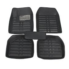 Porsche Cayenne Floor Mats by High Quality Leather Car Matting Buy Cheap Leather Car Matting