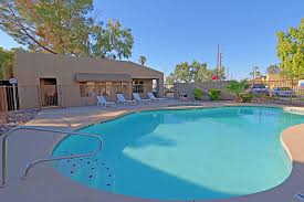Los Patios Retirement San Antonio Tx by 20 Best Apartments For Rent In Glendale Az From 620