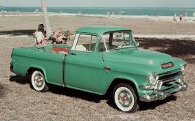 100 1956 Gmc Truck For Sale Happy 100th To GMC GMCS Centennial Trend
