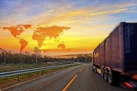 100 Horizon Trucking NISSIN TRANSPORT CANADA INC Freight Forwarding