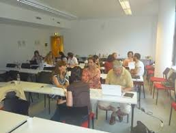 Visitor Survey Research Training Budapest Hungry For The UNESCO World Heritage Site Left And Tourist Guide Lithuania