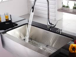 Articulating Kitchen Sink Faucet by Kitchen Sink Faucet Tags Articulating Kitchen Faucet 36 Kitchen