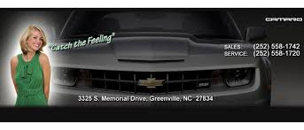 Phelps Chevrolet In Greenville | Serving Bethel & Kinston Chevrolet ... Don Bulluck Chevrolet In Rocky Mount Serving Wilson Raleigh Nc Honda Ridgeline Greenville Barbourhendrick Used Cars For Sale 27858 Auto World New 2018 Fourtrax Foreman Rubicon 4x4 Automatic Dct Eps Deluxe Pioneer 1000 Utility Vehicles Hyundai Elantra Selvin 5npd84lf2jh256999 In Lee Buick Washington Williamston Where Theres Smoke Fire News Theeastcaroliniancom Nissan Pathfinder Svvin 5n1dr2mn8jc603024 Directions From To Car Dealership 2019 Black Edition Awd Pickup
