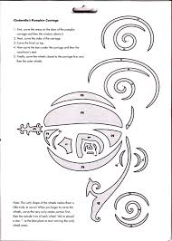 Cheshire Cat Pumpkin Carving Template by Disney Halloween Princess Stencil Carvings Feel Free To Use D