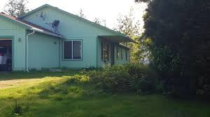 100 Sleepy Hollow House 843 Loop Grants Pass OR 97527 3001895 Rutledge Property Group