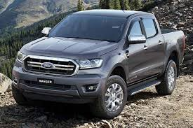 Ford Ranger Delivers Record First-Half Sales Across Asia Pacific In ... See How A First Responder Vehicle Is Customized Video Drivgline Best 2019 Volvo Truck 780 Drive Auto Review Car Best Tacoma Toyota Santa Monica 2018 Fiat Fullback Release Date 82019 Pickup And Worst Concepts That Were Never Built Motor Trend Curbside Classic 1930 Ford Model The Modern Is Born 5 Mods Every Owner Should Consider Youtube Gmc Medium Duty Trucks Otto Wallpaper 2 New Food Trucks Bring Crab Cakes Lobster Rolls To Charlotte 1993 Dodge W250 Love Photo Image Gallery 1991 Ram 2500 In Show