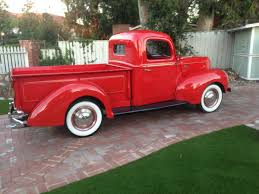 1941 Ford 1/2 Ton Truck 1940 | The H.A.M.B. 1941 Ford Pickup T106 Dallas 2011 41 Dave Pozzi South City Rod And Custom Ed Sears Named Goodguys 2017 Scotts Hot Rods Truck Of The Projects The Scrappy 34 Pickup Hamb Large Photo Classic Panel Mgnw Pin By Peter Roberts On Pinterest Ford Truck With A Fe 428 Youtube Granddads Might Embarrass Your Muscle Car 1940 Patina Google Search Trucks Backed Record Ad Love Old Trucks Pickups
