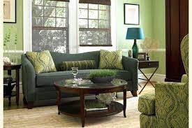 fice Furniture Frederick Md Furniture Gallery Prince Modern