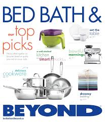 Bed Bath And Beyond Air Purifier