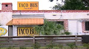 Dirty Dining: Taco Bus Shut Down For 2 Dead Rodents And Evidence Of ... Mannys Tacos Long Beach Ca Food Trucks Roaming Hunger Taco Bus Founder Rene Valenzuela Badly Burned In Accident Snghai Fresh Tampa Mi Grullense Truck San Francisco 8 Best Cities America For The Vacation Times Remarqedcoms Most Teresting Flickr Photos Picssr La Cabaita Omaha Ne Announces 4000 Cash Prizes The 2018 El Jefe Burrito On Twitter Helping Community One Meal At A Time Tasty Tortilla Bay Vamos Gourmet Brings Combfloridian Fusion To Feisty Foodist