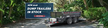 Home | Amp Trailers | Enclosed Cargo And Landscaping Trailers In ... Amazoncom Onnit Mct Oil Pure Coconut Ketogenic Diet And Deland Truck Center 1208 S Woodland Blvd Fl 32720 Ypcom 1932 Ford Roadster Hot Rod Network You Load I Haul Trash Hauling In Deltona Port Orange Florida Cmay Dtown Deland We 3 2018 Pinterest Stuff The Baumgartner Company Soundcrafters Home Southern Rv Flordias Premier Dealership 2500 E Intertional Speedway 32724 Property For Totally Trucks Sale Want To Win A Free 2016 Toyota Tacoma Buy Raffle Used Tundra For Daytona Beach Ritchey Autos