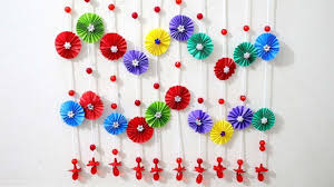 Paper Craft Home Decor Ideas Decoratingspecialcom
