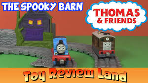 Thomas And Friends Take N Play, Toby & The Spooky Barn, With ... 4k Walts Barn Miniature Train Ride Los Angeles Live Steamers Choo Mamas Little Helper Jan 17 2016 Other Touringplans Discussion Forums Justi Creek Train Barn Asquared Studios Wpt Wisconsin Life Toy Youtube The Optimist Continues Disney Historical Adventure Inside 10 Books To Read If You Loved Girl On Sweetest Thing Kids Farm Park Jolly Full Miniature At Walt Disneys On The Angles Thomas And Friends Take N Play Toby Spooky With Climbing Frame Wonderful Playframe Jungle Gym