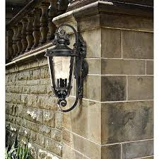 best 25 outdoor wall ls ideas on led house lights