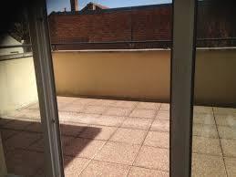 bureau de poste limeil brevannes vente vente appartement 3 pièces avec terrasse limeil brevannes