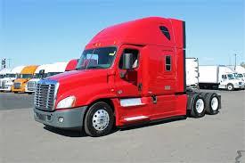 Dts Help Desk Utah by Warner Truck Centers North America U0027s Largest Freightliner Dealer