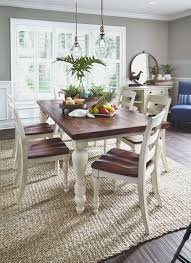 Dining Room Sets For Small Spaces Best Of Download Modern Furniture