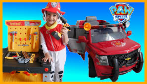 Unboxing Paw Patrol Marshall Fire Truck Ride On Car Battery ... Being Mvp Radio Flyer 25 Days Of Giveaways Battery Powered China Super Truck Toys Whosale Aliba Operated Bubble Toy Cars Shop Rite Fire Engine Truck With Snorkel Dtr Antiques Mini Pumper Rescue Bump And Go W Amazoncom Kid Trax Red Electric Rideon Toys Games 12volt Bryoperated Rideon Children Ride On Toy Shenqiwei 8027 Rc Car Rtr Kids Battery Operated Fire Engine In Castlereagh Livonia Professional Firefighters Unboxing Paw Patrol Marshall Ride On