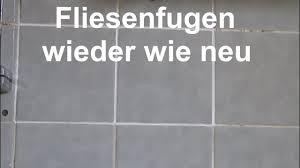 fliesenfugen schimmel entfernen fugen schimmel reinigen überstreichen schimmel dusche entfernen