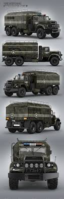 Military Truck Mock-up. Assault Army Or Support Car By Bennet1890 ... M35 Series 2ton 6x6 Cargo Truck Wikipedia Truck Military Russian Army Vehicle 3d Rendering Stock Photo 1991 Bmy M925a2 Military Truck For Sale 524280 Rent Stewart Stevenson Tractor M1088a1 Kosh M911 For Sale Auction Or Lease Pladelphia News And Reviews Top Speed Ukraine Can Acquire Indian Military Trucks Defence Blog Patent 1943 Print Automobile 1968 Am General M35a2 Item I1557 Sold Se M929a2 5ton Dump Heng Long Us 116 Rc Tank Legion Shop