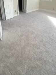 bedroom silver grey bedroom carpet silver grey bedroom carpet