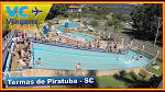 imagem de Piratuba Santa Catarina n-15