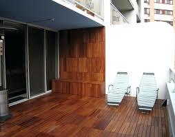 Wood Floor Tiles Ikea Deck On Dirt Outdoor Designs H