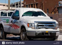U-Haul Pickup Truck In Winter - USA Stock Photo: 78547226 - Alamy Uhaul Truck Editorial Stock Photo Image Of 2015 Small 653293 U Haul Truck Review Video Moving Rental How To 14 Box Van Ford Pod Free Range Trucks And Trailers My Storymy Story Storage Feasterville 333 W Street Rd Its Not Your Imagination Says Everyone Is Moving To Florida Uhaul Van Move A Engine Grassroots Motsports Forum Filegmc Front Sidejpg Wikimedia Commons Ask The Expert Can I Save Money On Insider Myrtle Beach Named No 25 In Growth City For 2017 Sc Jumps