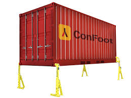 100 Steel Shipping Crates Dealing With Condensation In Shipping Containers Confoot