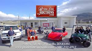 Primetime Auctions Commercial April 2015 - YouTube When Truck Drivers Tailgating Is Actually A Good Thing Fox6nowcom Prtime Trucking Blueprint Custom Semi Truck Youtube Driver In Trafficking Case Had Suspended License Nbc Bay Area Prime Time How Does An Ownoperator Win 25000 Ordrive Wiping Clean The Safety Records Of Trucking Companies Auctions April Bankruptcy Community Auto Auction Rising Pay For Truckers Reshaping Industry Inc Driving School Job Amazon Secretly Building Uber App Setting Tesla May Be Aiming At Wrong End Freight