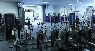 salle de sport chaponost l appart fitness