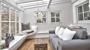 der wintergarten 5 sterne ferienhaus hentschel in
