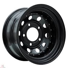16x8 5x160 Black Rivet Steel Wheels For Bolero / Thar Crde / Scorpio White Steel Rims And Dune Grapplers Toyota Fj Cruiser Forum Steel Rims Stock Photos Images Alamy Tires For Sale Stripping Paint From Wheels In Less Than 2 Minutes Youtube Land 16 Inch Wheel Tyre Pro Comp Series 52 Rock Crawler Black Jeep Accuride End Solutions Gennie 14 Series Vintiques Pating Truck Bus Trailer With Tire Mask Youtube Inside Detroit How To The On Your Car Inspiring 03526 Refinished Ford F150 042018 18