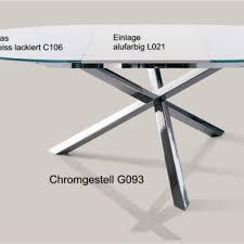 esstische tisch und stuhl dresden