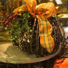 Pumpkin Patch Piedmont Nc by Twigs Net Twigs Florist Flower Delivery Wedding And Event