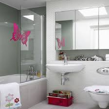 Jack And Jill Bathroom Ideas For Boy And Girl | Home Design Ideas 50 Lovely Girls Bathroom Ideas Hoomdesign Chandelier Cute Designs Boys Teenage Girl Children Llama Wallpaper By Jennifer Allwood _ Accsories Jerusalem House Cool Bedroom For The New Way Home Decor Several Retro Stylish White And Pink A Golden Inspired Palm Print And Vintage Decorating 1000 About Luxury Archauteonluscom Really Bathrooms Awesome Tumblr